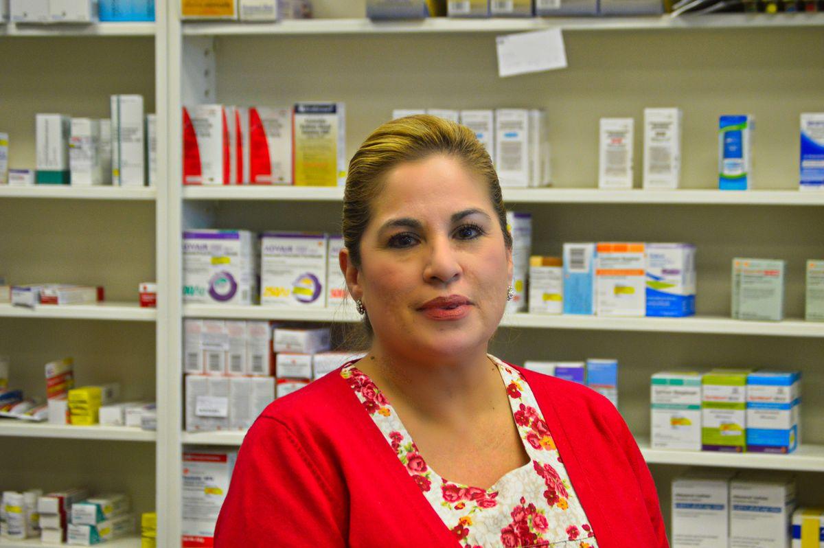 Veronica Ramirez.jpg