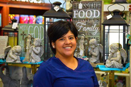 Mayra Rodriguez.jpg