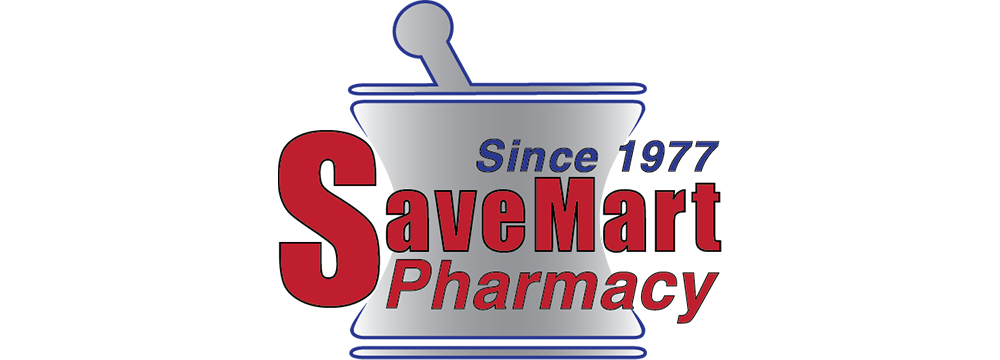 Save Mart Pharmacy