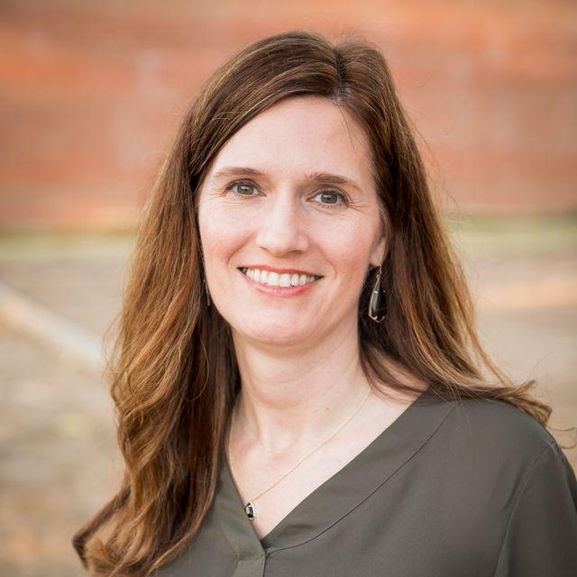 Pharmacist, Stephanie Thurman (1).jpeg