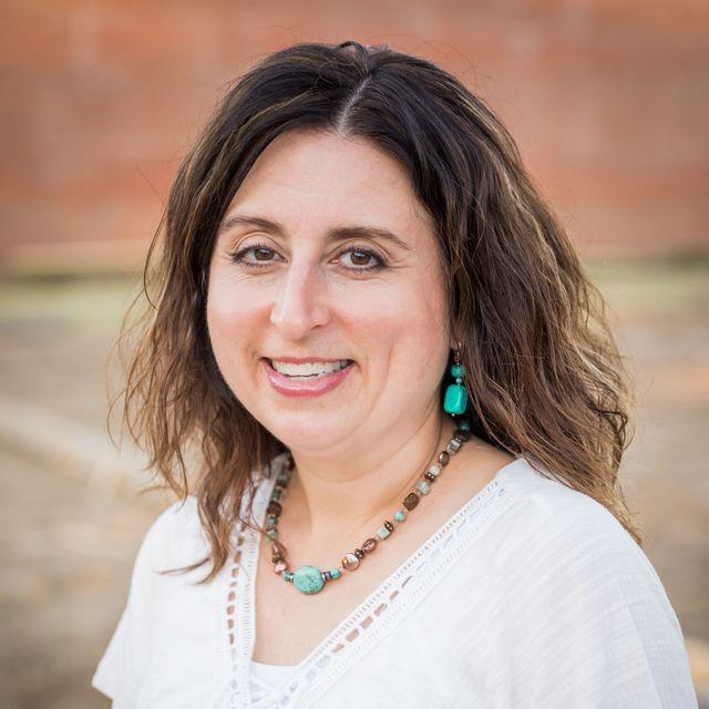 Pharmacist Melissa Baird (1).jpeg
