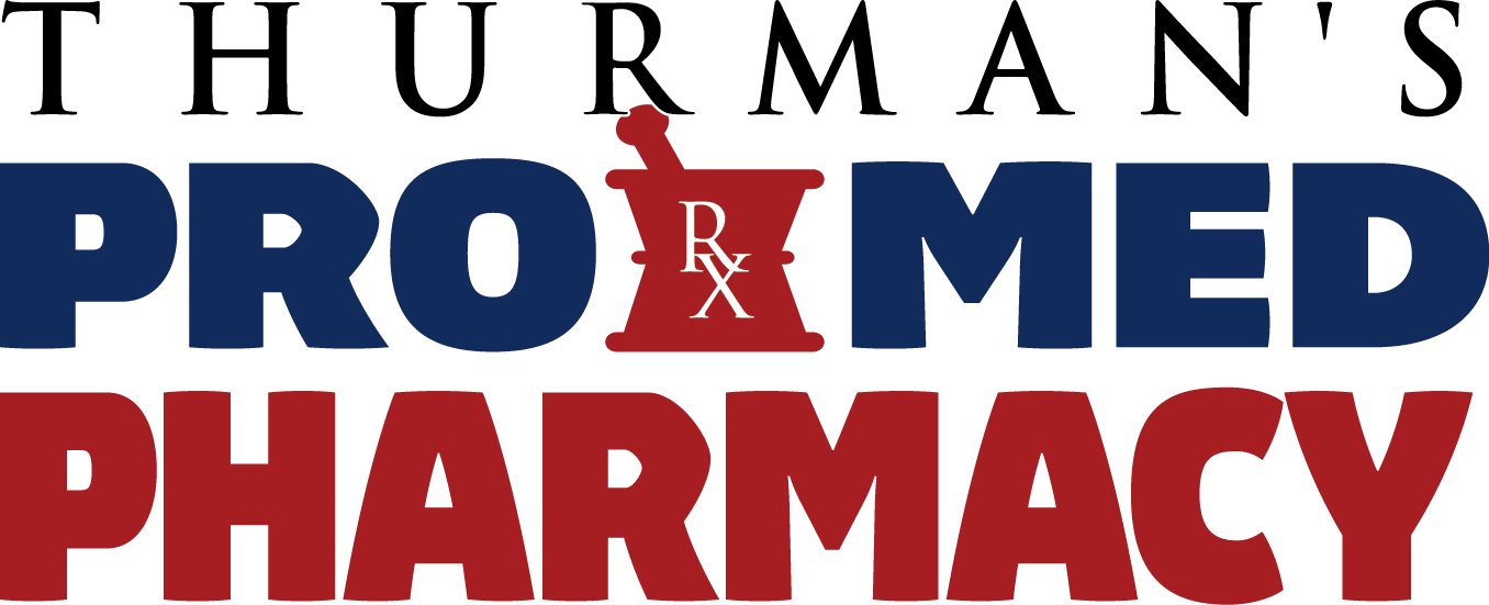 Thurman's Pro-Med Pharmacy