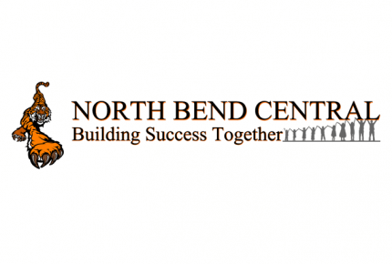 North Bend Athletics