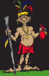 logo-medicine-man-193x300.png