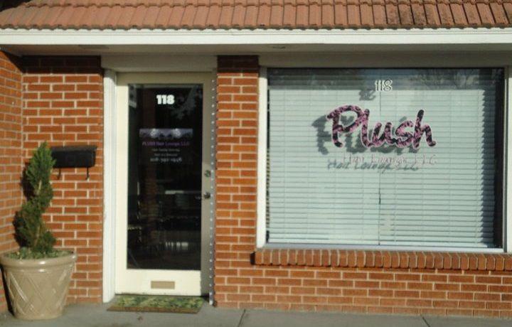 plush original exterior.jpg