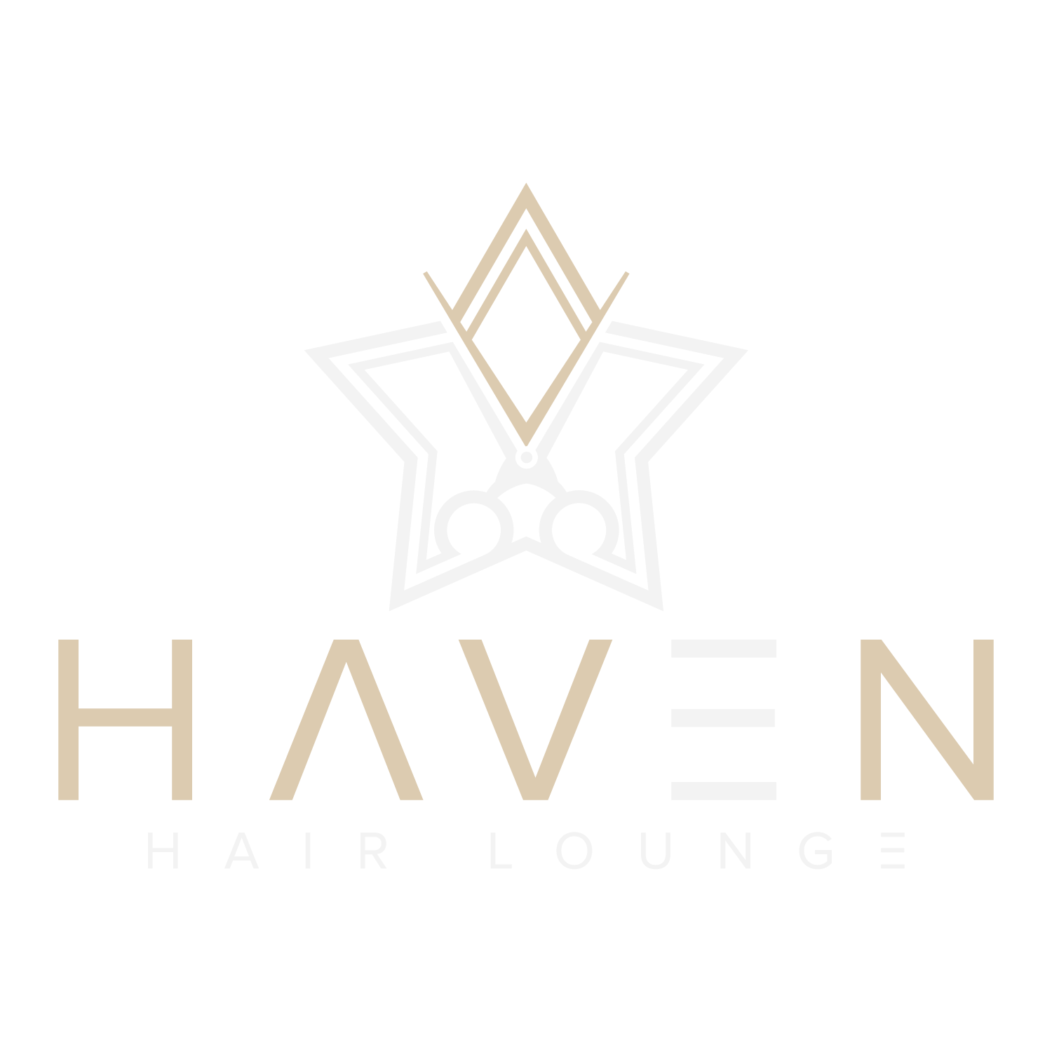 Haven Hair Lounge