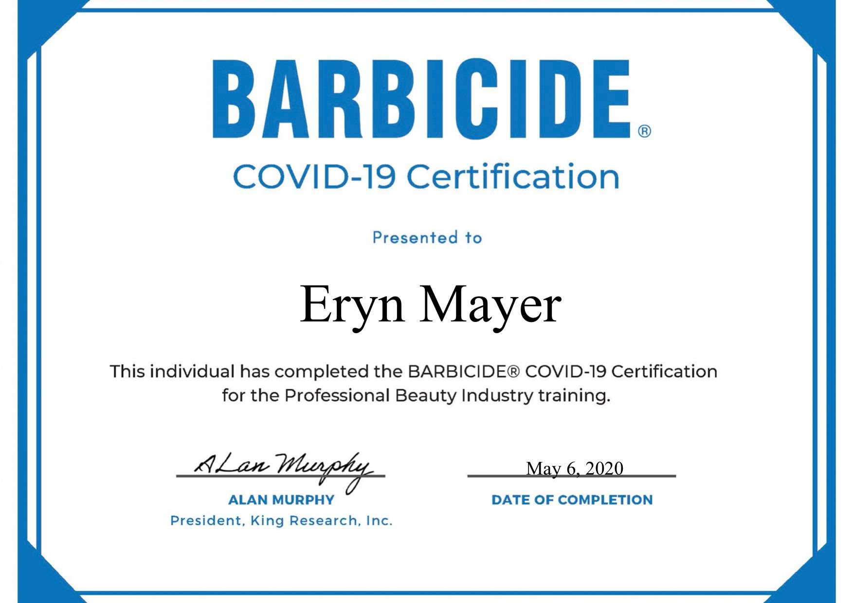 eryn Certificate.jpg