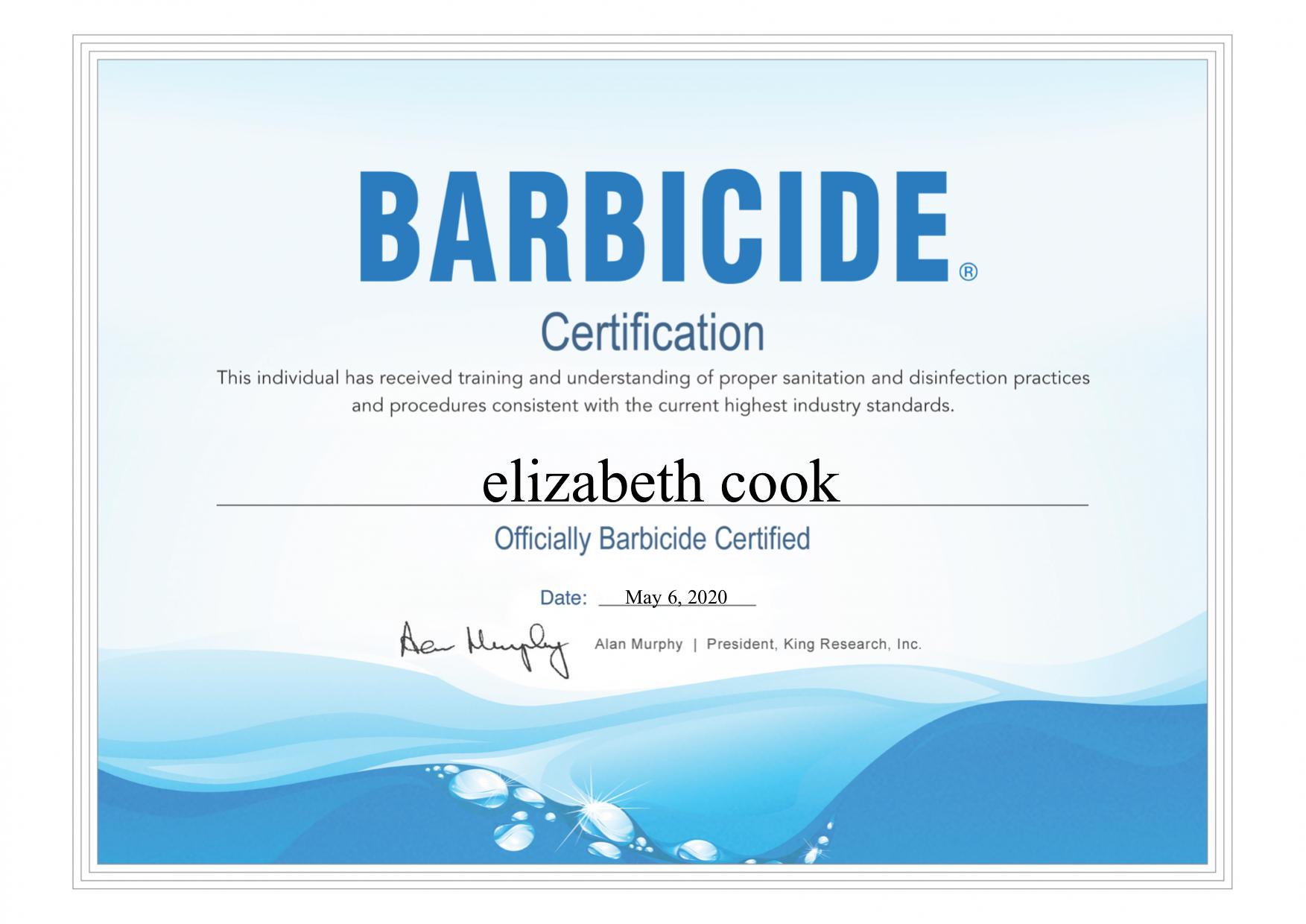 LIZ Certificate.png