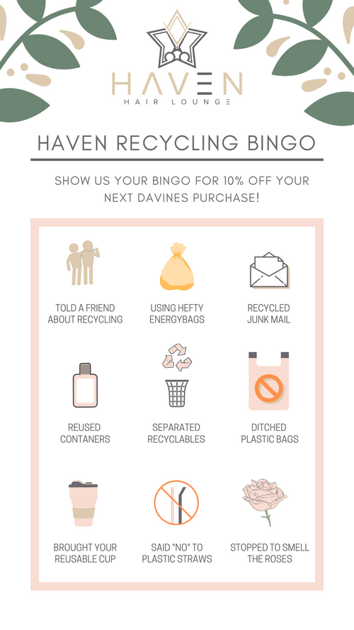 Green Beach Cleanup Bingo Event Interactive Instagram Story-2.png