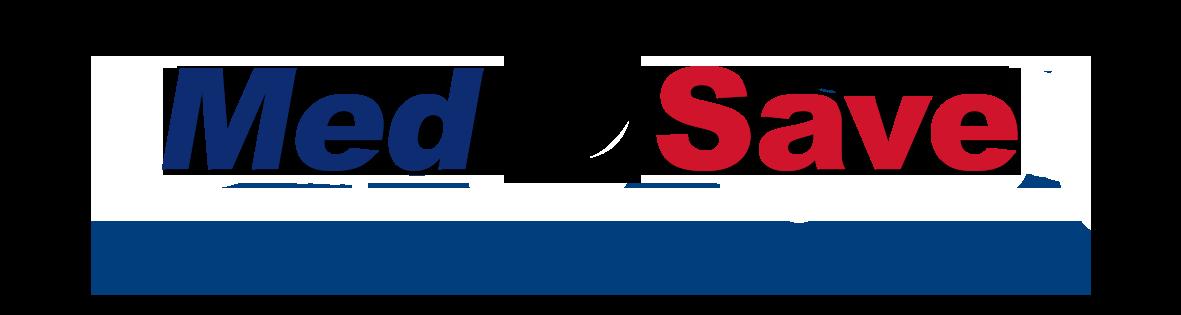 MSI - Med-Save Martin