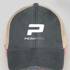 PeakPro Hat