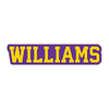 williams.png