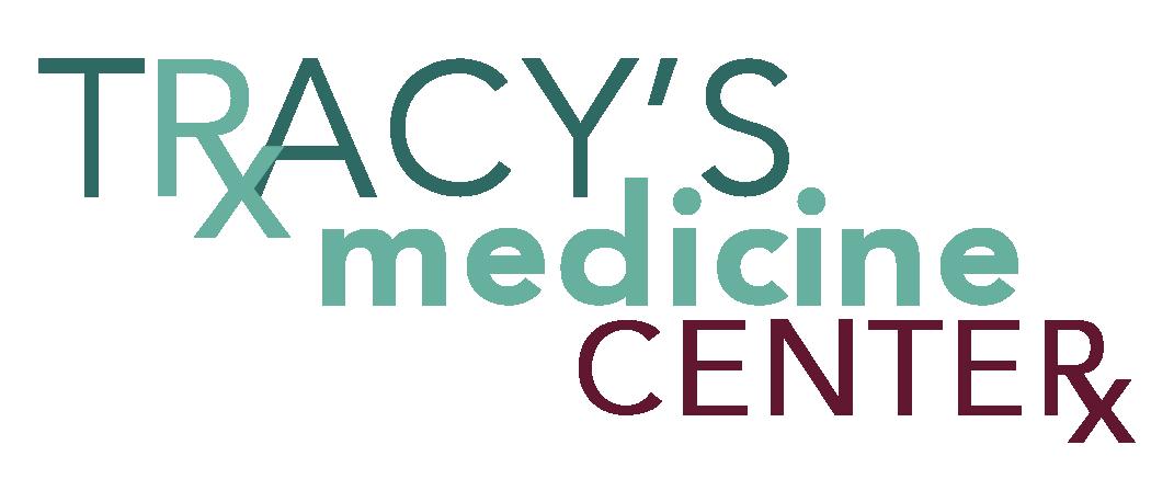 Tracy's Medicine Center