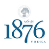1876vodka.png
