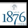 1876vodka.png