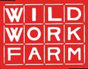 Wild Work Farm.png