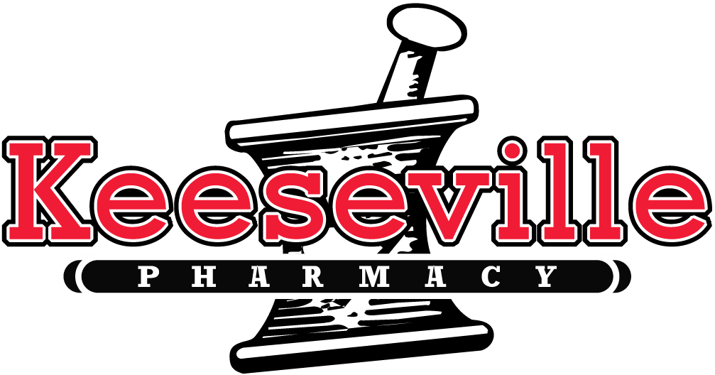 Keeseville Pharmacy
