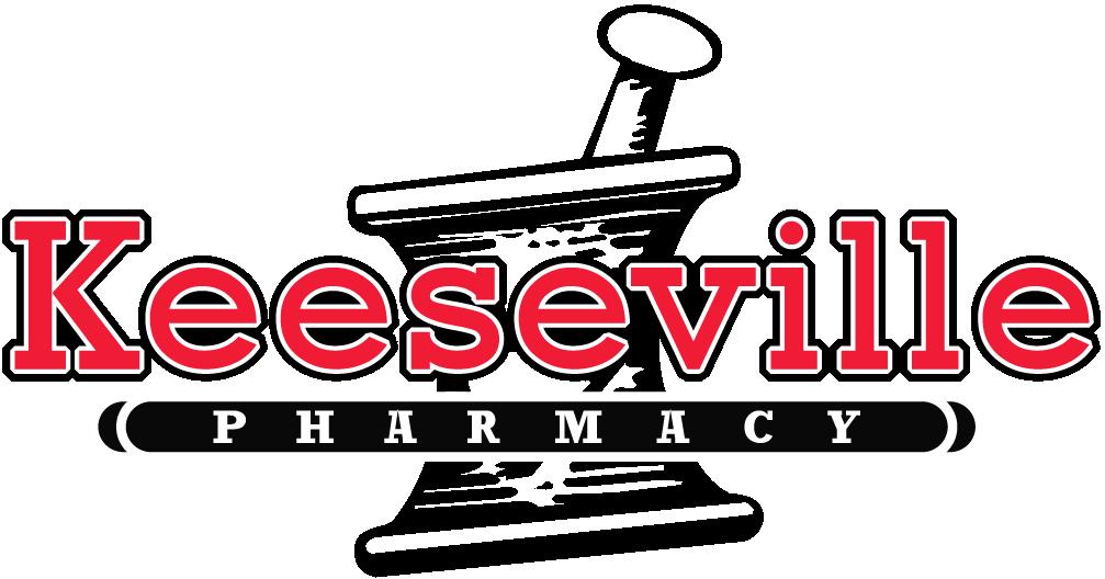 Keeseville Pharmacy