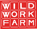 Wild Work Farm.png
