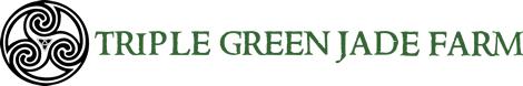 Triple Green Jade Farm.jpg