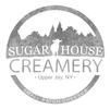 Sugar House Creamery.png