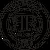 Reber Rock Farm.png