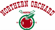 Nortern Orchard.png