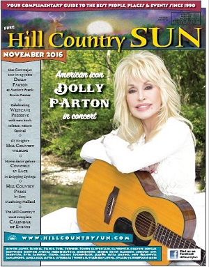 HillCountrySun-Nov2016.JPG