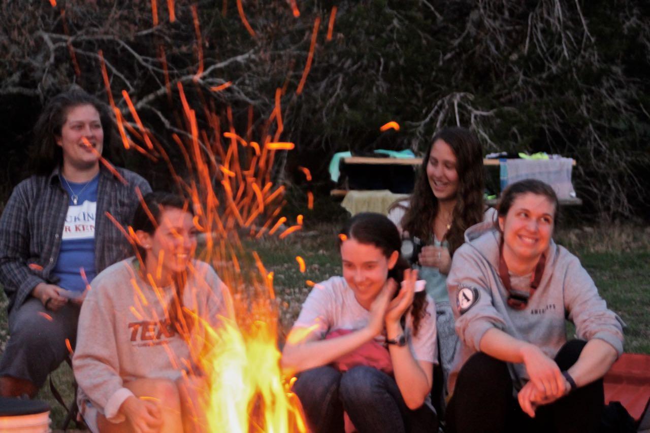 Legacy-Camp-Campfire.jpg