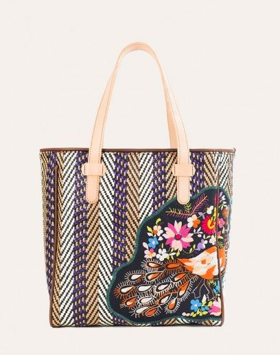 Lovey Classic Tote.JPG