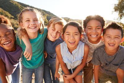 Kids - Diversity Outside.jpg