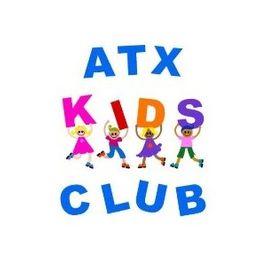 atxkidsclub.jpg