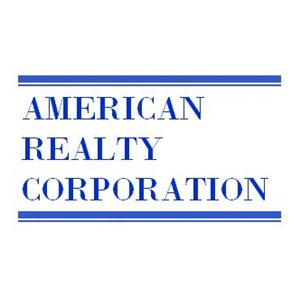 American Realty Corporation