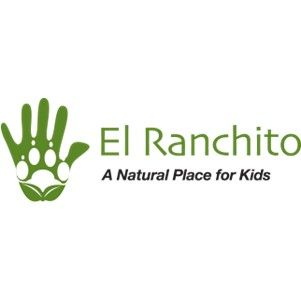 El Ranchito Summer Camp