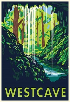WESTCAVE-POSTER-with-cream-border (web resize).jpg