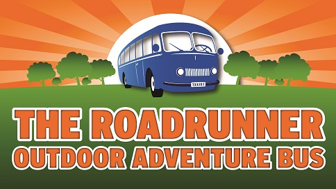Roadrunner Outdoor Adventure Bus