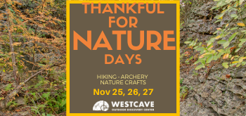 Copy of Thankful for Nature Days 2018.png