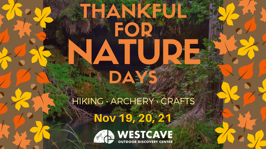 Thankful for Nature Days 2018 - banner.png