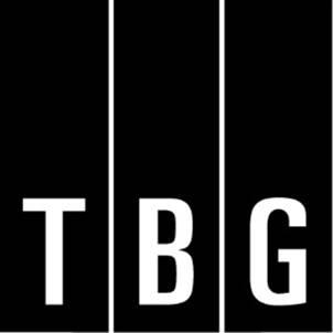 TBG Partners