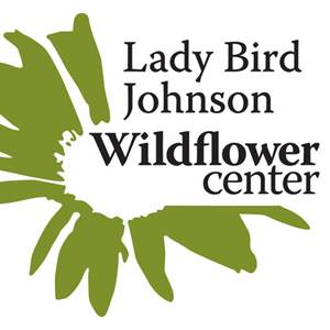 LadyBird Johnson Wildflower Center