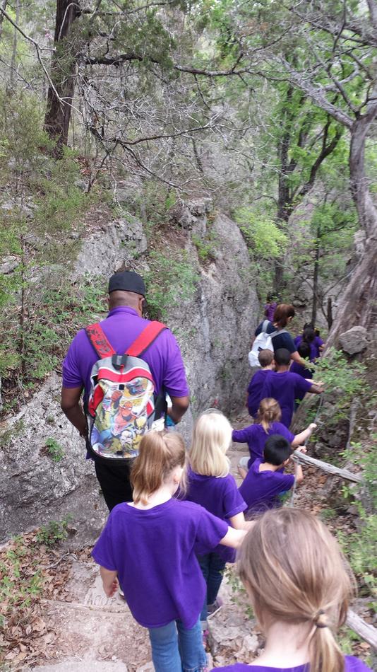 canyon trail education tour.jpg