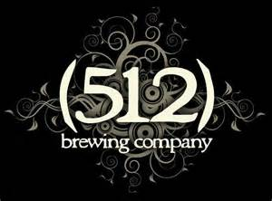 512 logo black.jpg