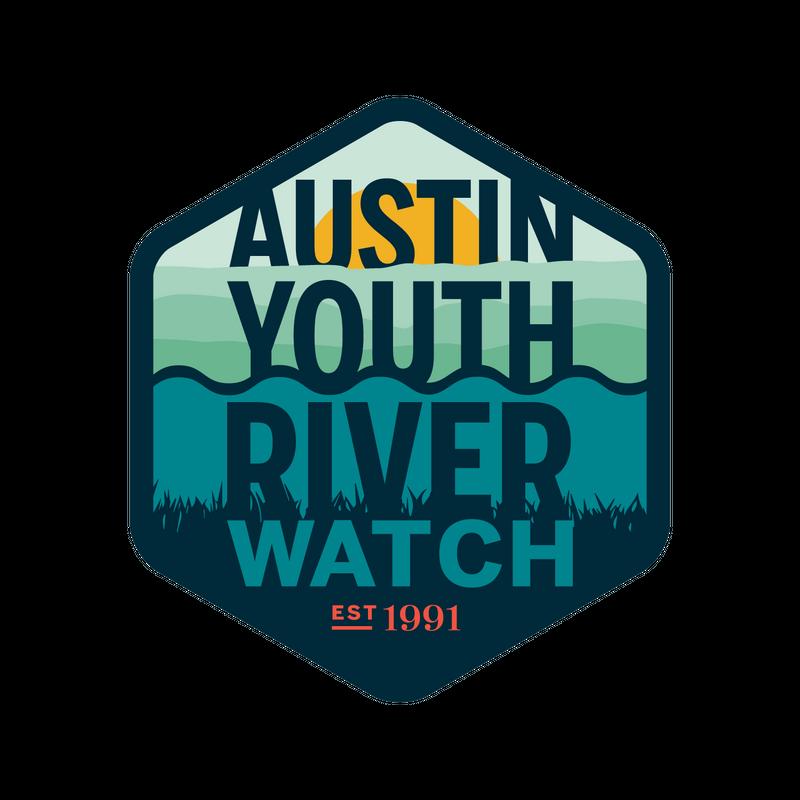 AYRW-Logo-RGB.png
