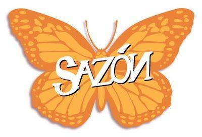 SAZON_logo.jpg