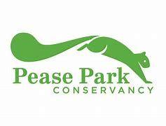 Pease Park Conservancy.jpg