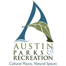 Austin Parks and Recreation Deptartment