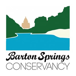 Barton Springs Cons Logo.jpg
