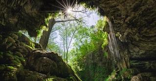 marshall foster grotto_home.jpg