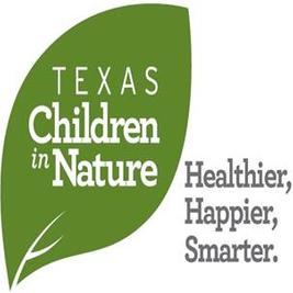 Texas Children in Nature