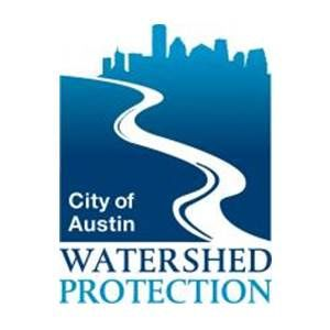 Watershed Protection Department